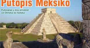 Nova-Akropola-Putopis-Meksiko-Olmeci-Azteci-2014-1024x608