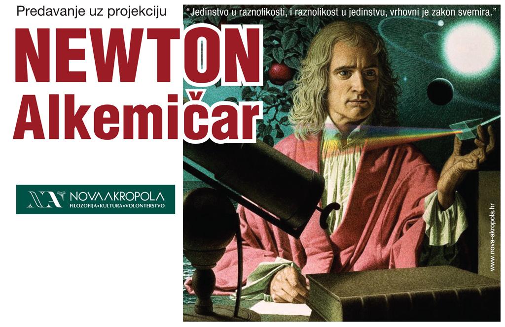 Newton_Alkemicar