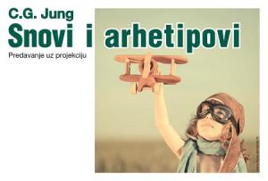 Nova-Akropola-Aktivnosti-Jung-Snovi-i-Arhetipovi