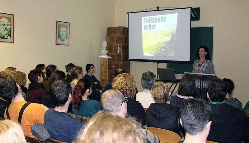 nova-akropola-predavanje-uz-projekciju-tolkienov-svijet-zagreb-2014