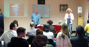 """Održano predavanje """"Šamanizam – Inicijacija u prirodnim kulturama"""""""