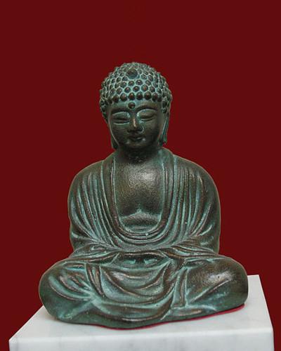 Buddha-iz-kamakure