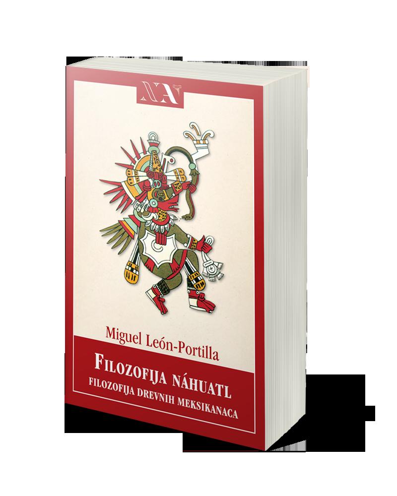 Filozofija Nahuatl