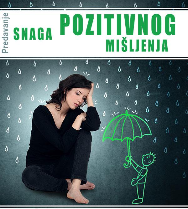 snaga-pozitivnog-misljenja-2015