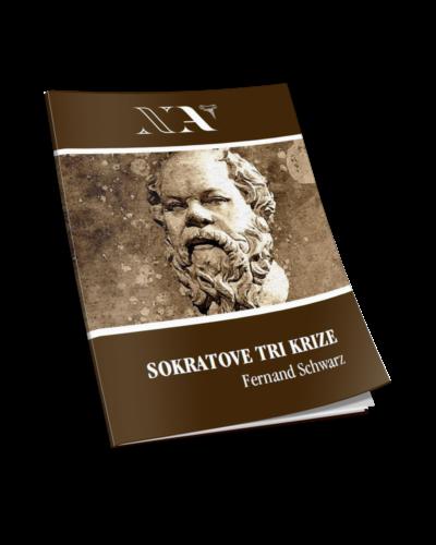 sokratove-tri-krize