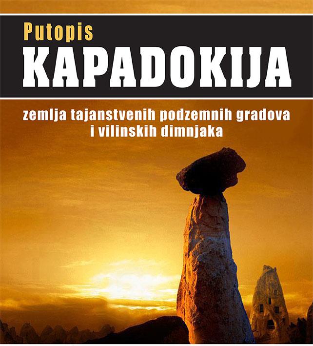 kapadokija2