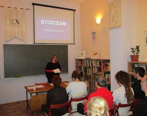 Stoicizam-Split-2016_v