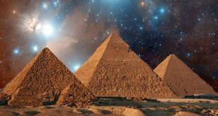 egipatske-piramide-wide-2016