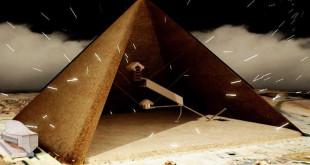 trazenje-skrivenih-komora-velike-piramide-mionskim-skenerom