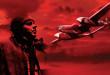 exupery-zemlja-ljudi-pilot-i-avion