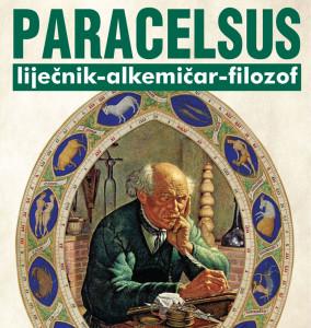 Paracelsus-lijecnik-alkemicar-filozof-2016