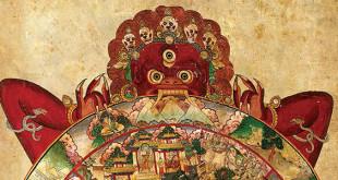 Tibetanski-budizam-2016-wide