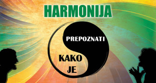 harmonija-2017