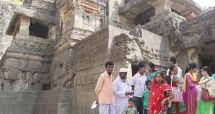Indija - drevna i suvremena