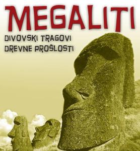 ka-megaliti