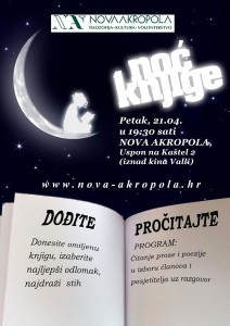 Noc_knjige_650