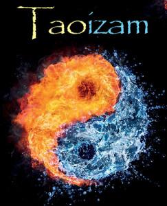 Taoizam plakat