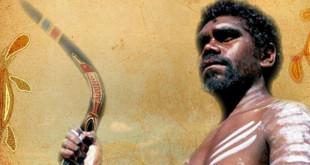 Aborigini_mala slika cover