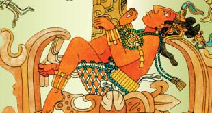 Svijet Maya