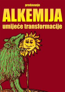 Alkemija-2017-plakat