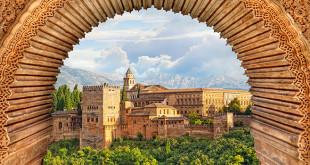 predavanje-alhambra-2017