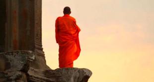 tibet-put-svijesti-2017