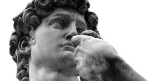 Humanizam renesanse - David