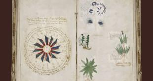 rukopis-vojnich