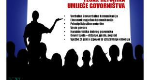 tecaj-retorike-1