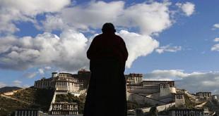 tibetanski-bardo-svjetovi-percepcija