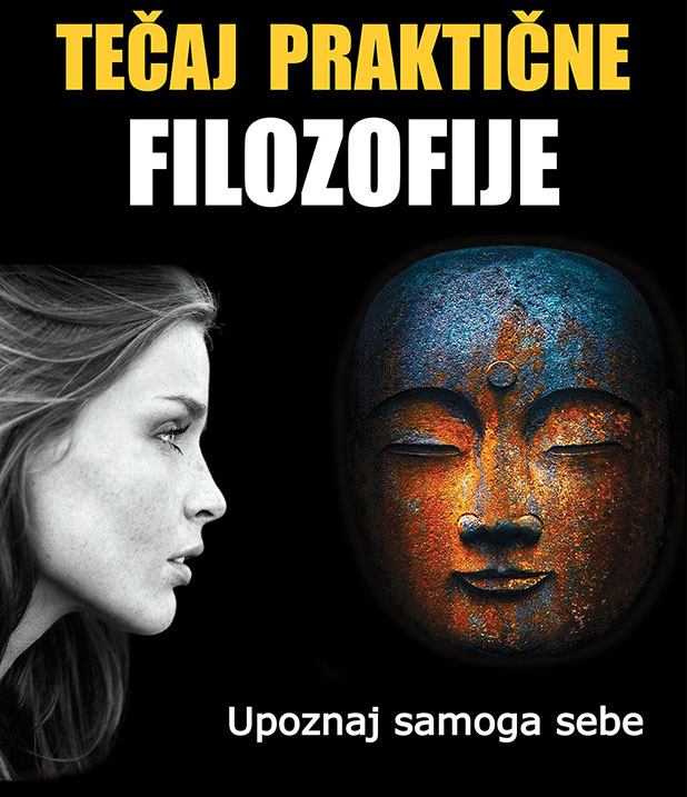 Tecaj-prakticne-filozofije-2018-proljece-plakat