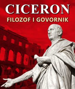 Ciceron-filozof-i-govornik-2018