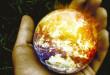 GEJA_Zemlja-na-dlanu