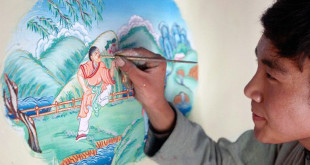 oponasanje-prirode-u-stvaralackom-procesu-tibetanska-slika