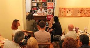 Nova-Akropola-Zagreb-Noc-knjige-2013