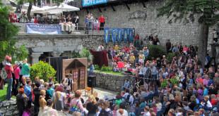 Nova-Akropola-Rijeka-Malik-fest-2013-Kako-je-Potjeh-trazio-Istinu