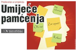 Nova-Akropola-Predavanje-Umijece-pamcenja-2013