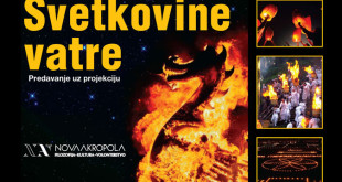 nova-akropola-predavanje-svetkovine-vatre-2014