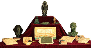 nova-akropola-prodajna-izlozba-arheoloske-reprodukcije-291
