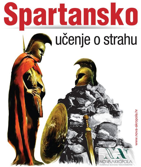 nova-akropola-predavanje-spartansko-ucenje-o-strahu