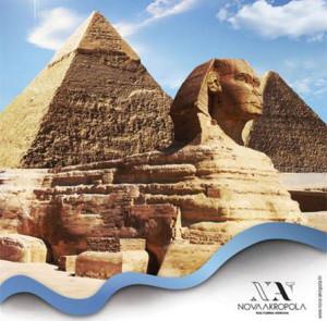 egipatske-piramide-predavanje-garesnica