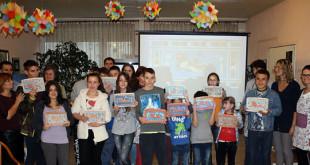 arheologija-za-najmlade-radionica-retrospektiva-osijek-2015