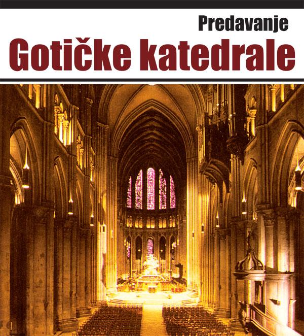 goticke-katedrale-2015