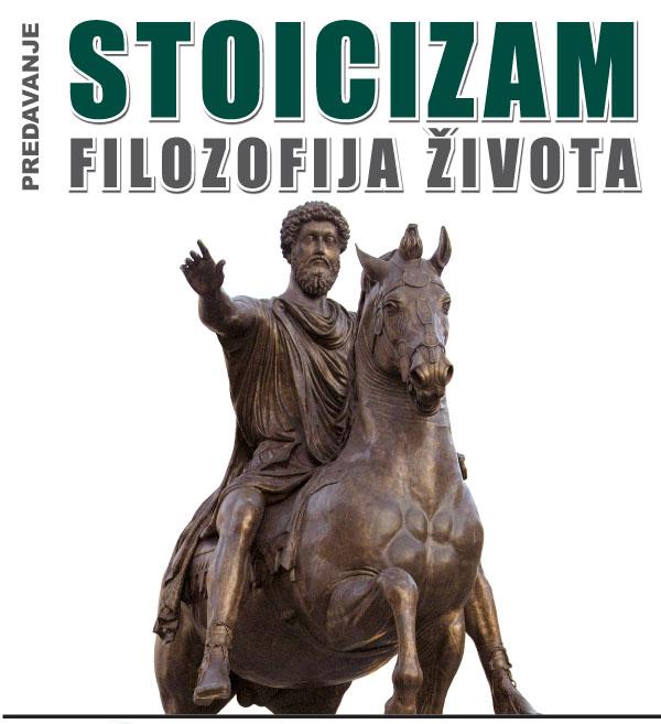 stoicizam-filozofija-zivota