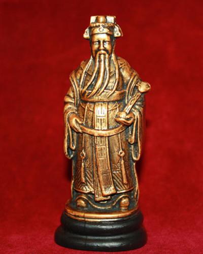 Konfucije