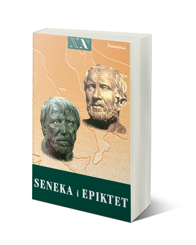 Seneka i Epiktet