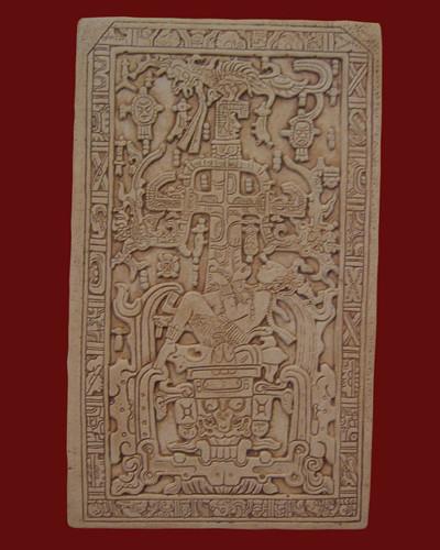 Stela-iz-palenque