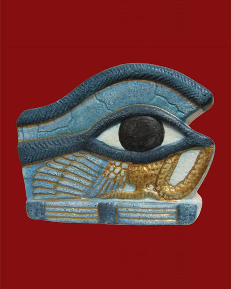 Udjat-horusovo-oko
