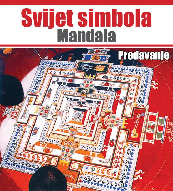 Mandala-svijet-simbola-predavanje