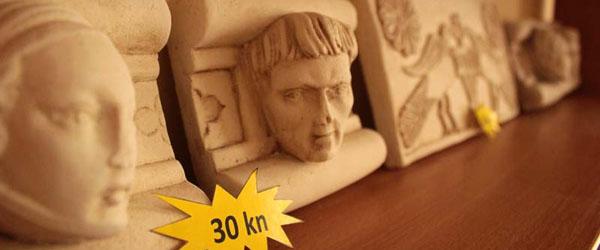 nova-akropola-prodajna-izlozba-arheoloske-reprodukcije-21